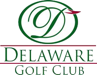 footer logo for Deaware Golf Club